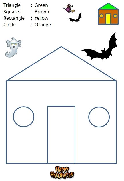 math worksheet : pictures halloween kindergarten worksheets  toribeedesign : Pumpkin Math Worksheets Kindergarten