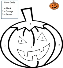 math worksheet : math worksheets halloween theme : Math Worksheets Halloween