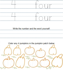 math worksheet : math worksheets halloween theme : Custom Math Worksheets