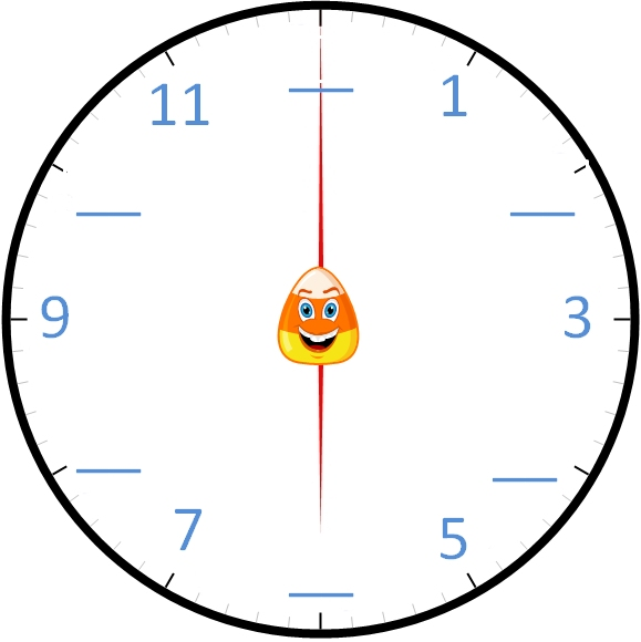math worksheet : quality pre made math worksheets  counting  write missing  : Math Clock Worksheets
