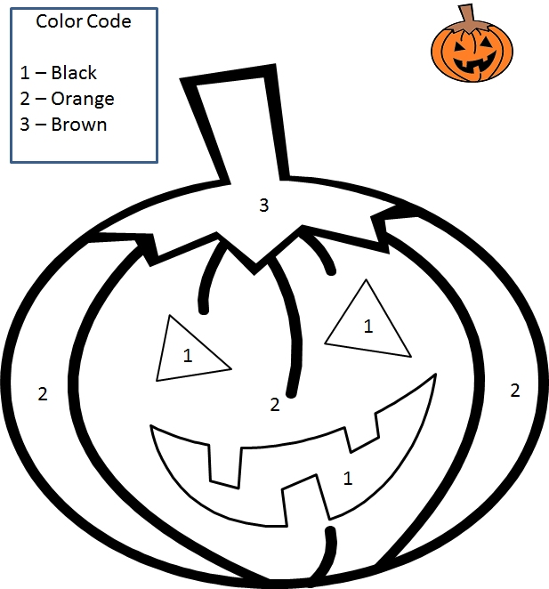 October Preschool Worksheets | Preschool halloween, Free preschool ...